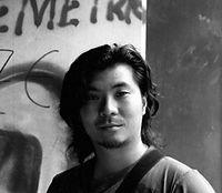 Maximiliano__Matayoshi__edited.jpg