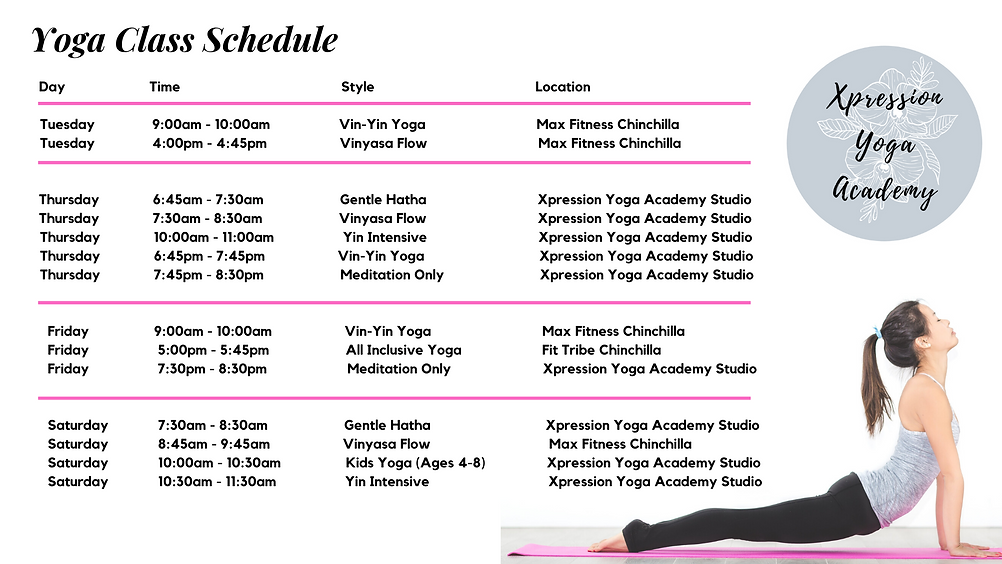 Yoga Schedule Updated (1).png