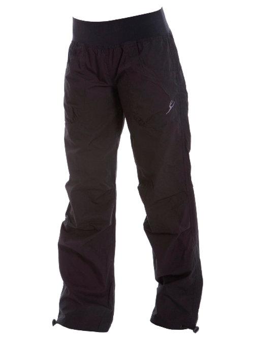 Energetiks Cotton Groove Pant CAP17