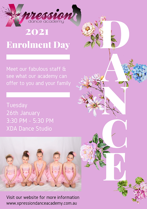 2021 Final Enrolment Day Poster.png