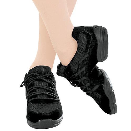 Capezio Rock It Dance Sneaker DS24