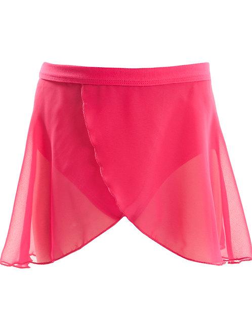 Energetiks Debut Wrap Skirt DCS01