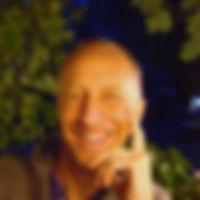 DSC01037 (853x1280) (2).jpg