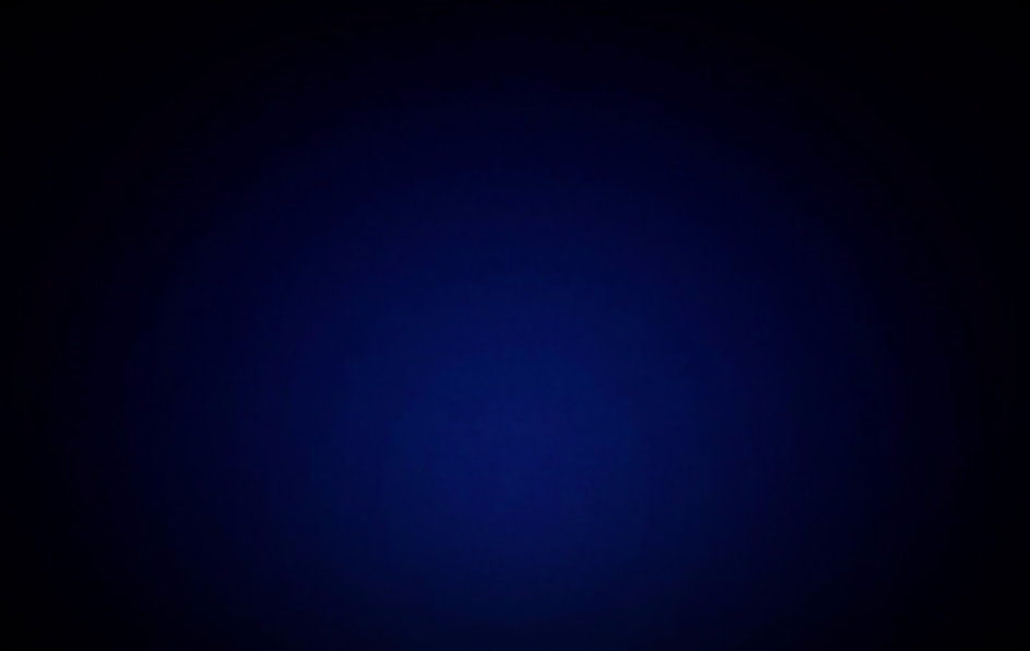 dark-blue-wallpaper_edited.jpg