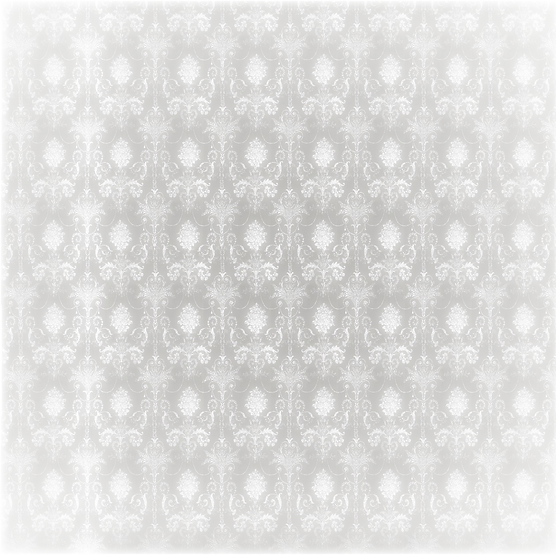 Silver Wallpaper.png