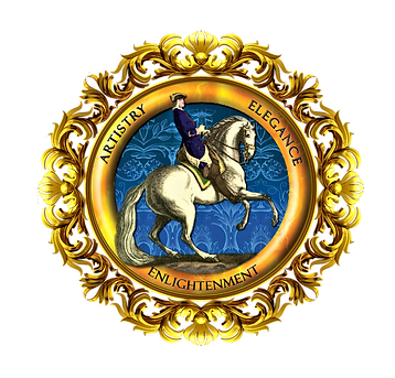 BEGI Logo with Ring.png