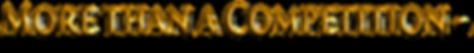 2017 Logo Text.png