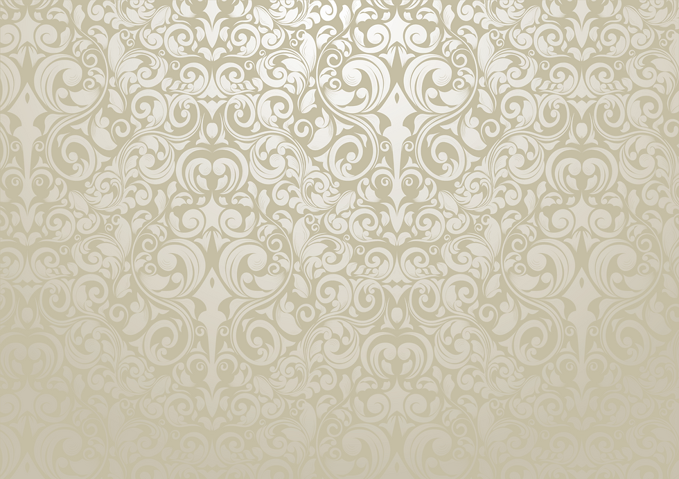 White Gold Wallpaper.png