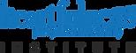 HFI-Logo_small.png