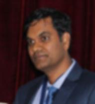 Jay_Thimmapuram_edited.jpg