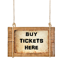 buytickethere.png