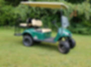 Lifted Golf Cart.jpg