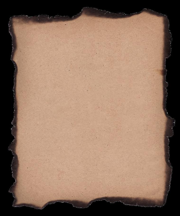 Vinage Paper Trans.png