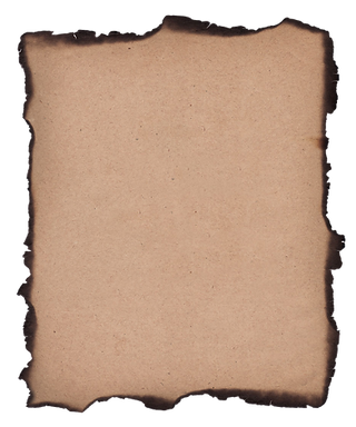 Vinage Paper.png
