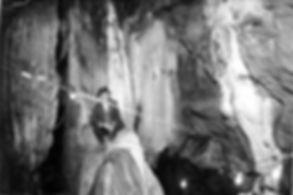 Mammoth Onyx Cave 1925.jpg