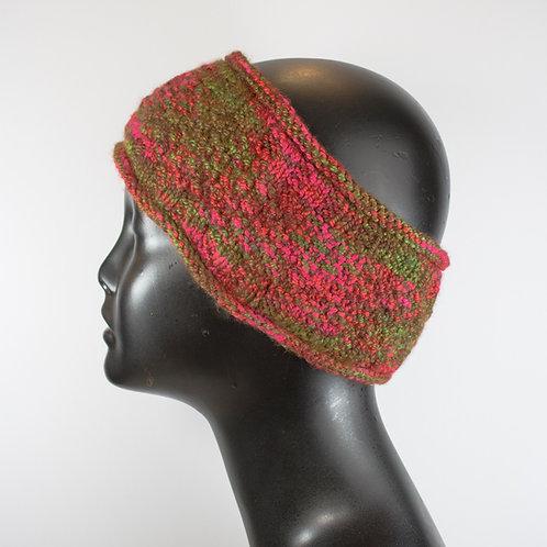 Cozy Headband Basic Kit