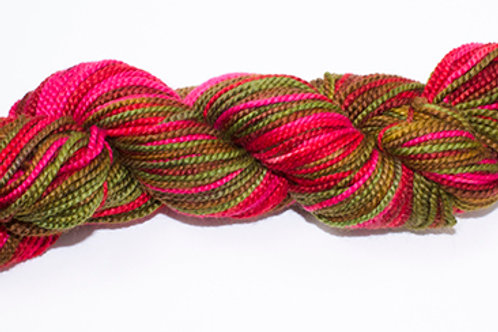 Tourmaline Essence Yarn