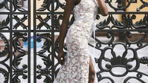 Can I Dye My Wedding Dress?
