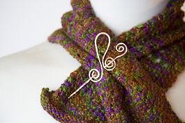 Micheels paisley scarf pin.jpg