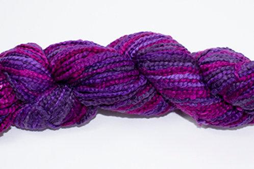 Opalgene Cot Bouclé Yarn