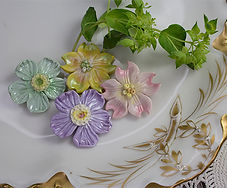 Spring Flower Buttons.jpg