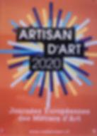 Artisan d'Art 2020.jpg