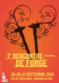 Forcalquier 2020.jpg