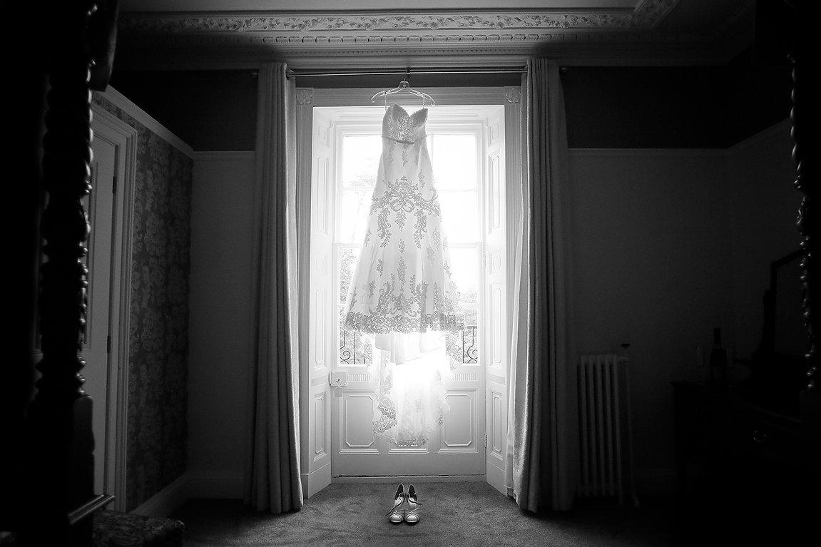cheap-wedding-photography-carlisle.jpg