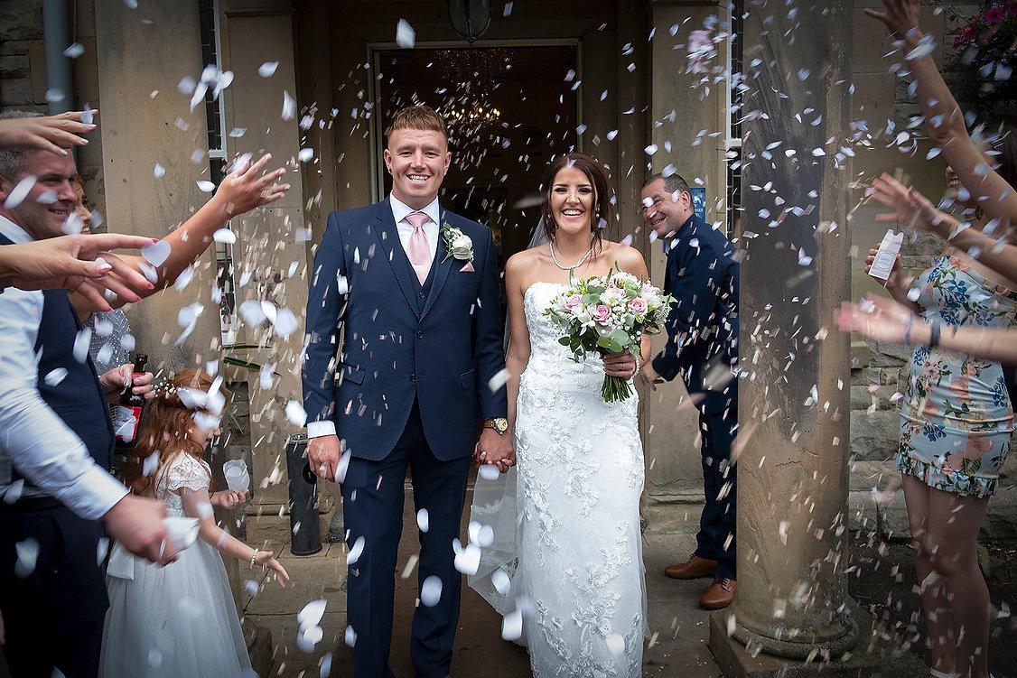 wedding-photography-cumbria
