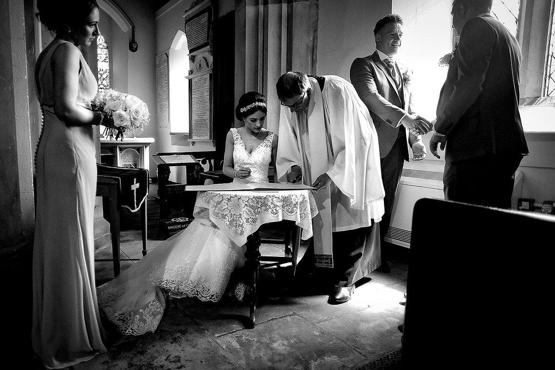 wedding-photographers-carlisle.jpg