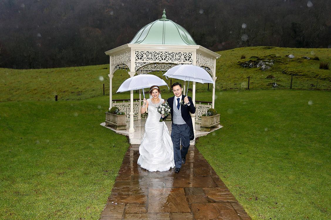 wedding-photography-keswick-lake district