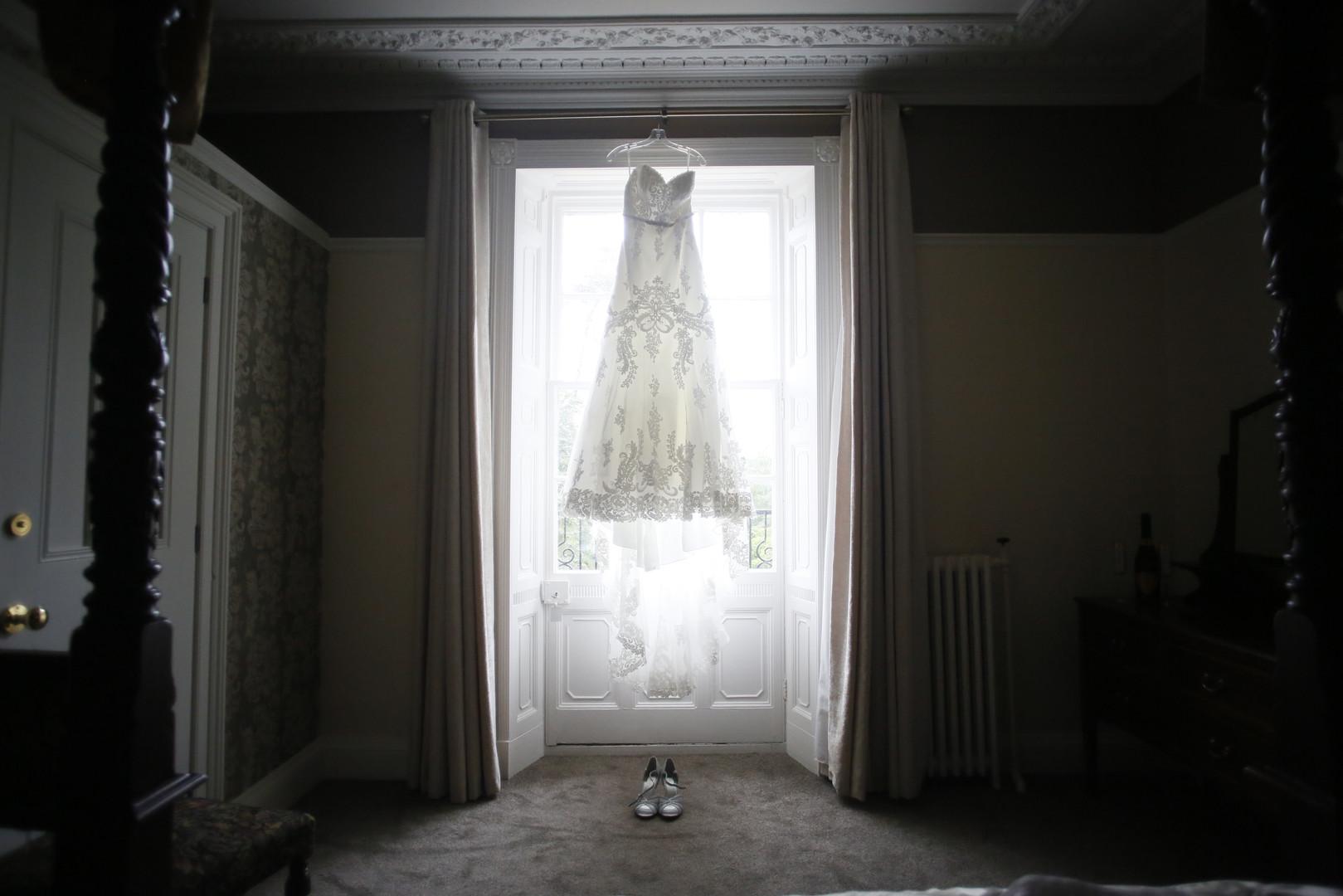 wedding-photography-carlisle