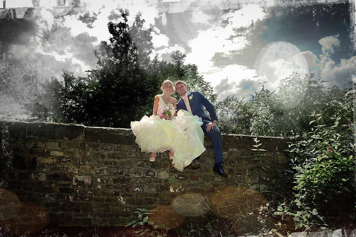 wedding-photography-carlisle.jpg