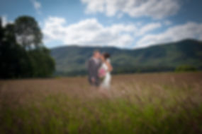 budget-wedding-photography-keswick