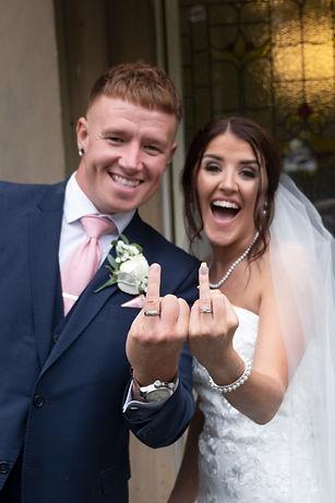 Wedding photography workington, wedding photography whitehaven, wedding photography wigton wedding photography carlisle