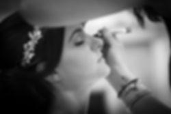 wedding-photography-workington