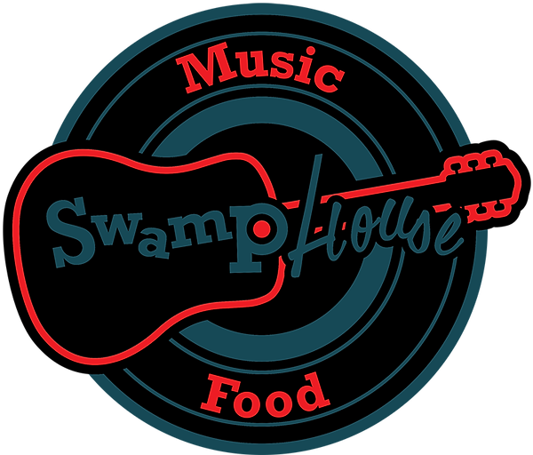 SwamphouseLogoFCorrected800.png