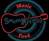 SwamphouseLogoFCorrected400.png