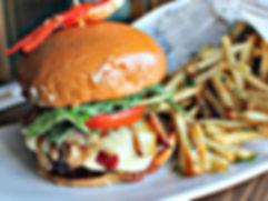 13231_content_Rockefeller-_Cheeseburger.