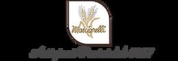 logo-pasta-Masciarelli-copianewdef.png