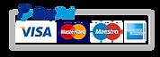 metodos-pago-paypal.png