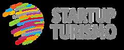 STARTUP-TURISMO-LOGO.png