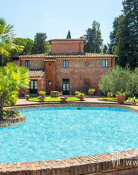 country-villa-for-sale-tuscany-pisa-livo