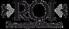 Olio_Roi_Logo.png