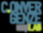 logo_DEF-01.png