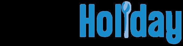 Logo Chefbooking holiday 2021-19.png