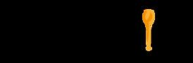 Logo Chefbooking 20-01.png