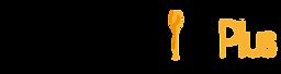 Logo ChefbookingPLUS-04.png