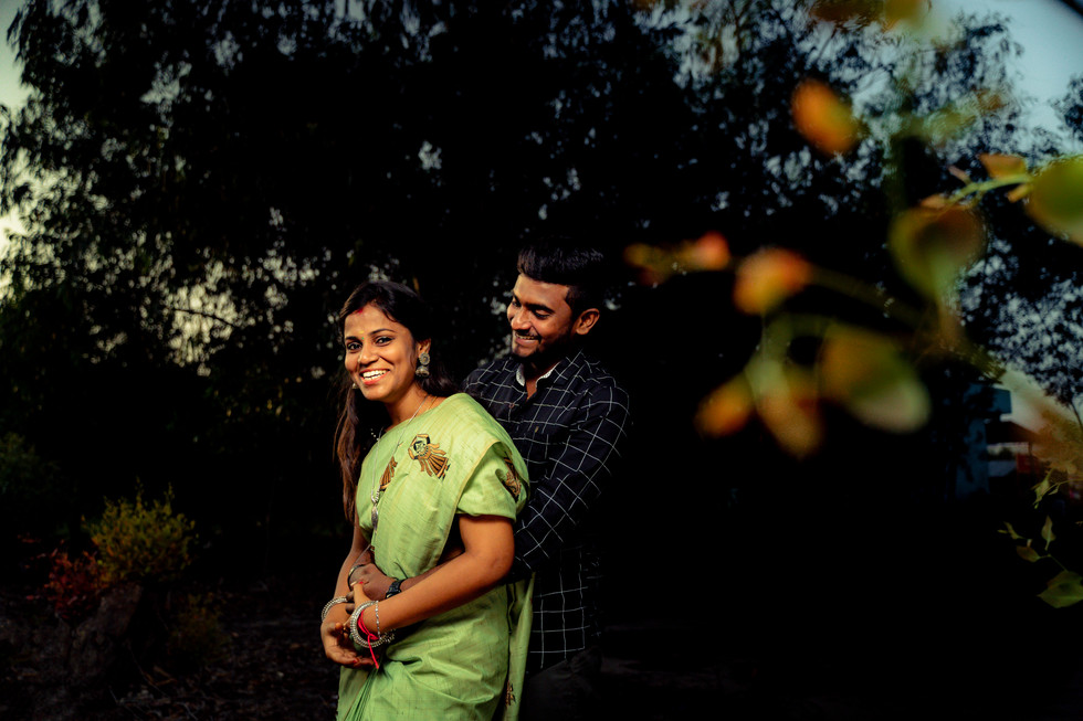 Photographers in Chennai