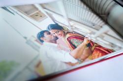 wedding Photographers in chennai